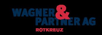 Logo Wagner & Partner